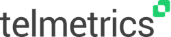Telmetrics Inc. - Call Tracking Company - logo