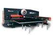 Amada EMK M2 Series Turret Punch Press