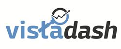 Vistadash-Logo