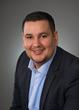 Pete Stiffarm, IT Infrastructure & Facilities Manager, Plain Green Loans