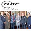 Elite Interactive Solutions Hosts South Bay Law Enforcement & Business Leaders