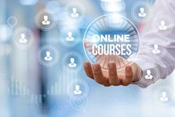 Training, online training, 3xLOGIC University, CEU, BICSI, money savings, onsite training, factory training