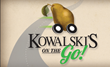 GrocerKey Software to Let Kowalski's Shoppers Skip the Checkout Line
