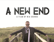 """A New End"""