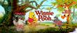 Winnie The Pooh Cast Reunion