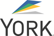 York Appoints Maria Conry Chief Marketing Officer