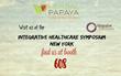 Integrative Health Summit