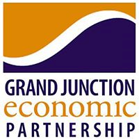 Grand Junction Economic Partnership