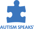 Autism Speaks teams up with NCAA basketball coaches, broadcasters and fans for Coaches Powering Forward