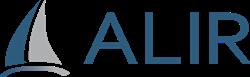 ALIR LLC California life settlement provider