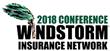 Venture Construction Group of Florida Sponsors WindStorm Insurance Conference