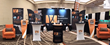 Venture Construction Group of Florida Exhibits at WindStorm Insurance Conference