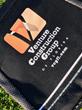 Venture Construction Group of Florida: WindStorm Insurance Conference Golf Tournament Sponsor