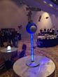 Venture Construction Group of Florida: WindStorm Insurance Conference Casino Night Platinum Sponsor