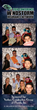 Venture Construction Group of Florida: WindStorm Insurance Conference Photo Booth Sponsor