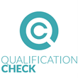 Qualification Check Reveal Degree Fraud Figure