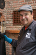 Record 4th Month of Business set by Kurt Matthews, Midtown Chimney Sweeps Franchising