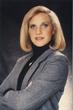 Author Hermine Hilton