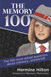 Book cover for The Memory 100