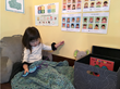 A Montessori Family Says Goodbye to Time-Outs and Hello to the Time-In ToolKit