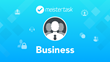 MeisterTask Business Launch Proves Enterprise Task Management Can Be Fun Yet Productive
