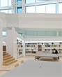 Corian® Solid Surface with Resilience Technology™ - Library