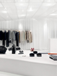 Corian® Solid Surface with Resilience Technology™ - Retail Display