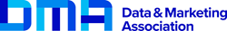 Data & Marketing Association Logo