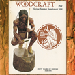 Woodcraft Celebrates 90 Years as a National Woodworking Retailer