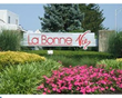 La Bonne Vie Condominium Association Chooses mem property management