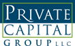 Private Capital Group Welcomes Three Certified Financial Planners To Its Growing Team; Reaches $1B in Assets Under Management Milestone