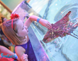 SeaQuest Interactive Aquarium Scheduled to Open at Southwest Plaza in Littleton Late Spring
