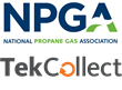 The NPGA approves TekCollect Inc as Exclusive Endorsed Affinity Partner
