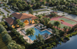 Lennar Invites Media to Attend February 15 Groundbreaking at BellaSera in Royal Palm Beach