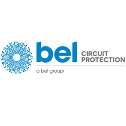 Heilind now an authorized Bel Fuse distributor