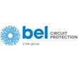 Heilind Electronics Partners with Bel Fuse to Expand Bel Product Offering
