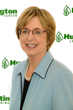 International Franchise Association Names Huntington Learning Center Co-Founder and CEO Eileen Huntington Entrepreneur of the Year