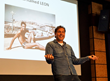 Leon's Founder to Reveal how Bruce Lee Inspires his Leadership Strategy