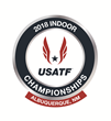 Albuquerque Set to Host the 2018 USATF Indoor Championships