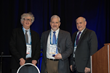 SAE International Honors Stephen Spata of NTEA with SAE/InterRegs Standards and Regulations Award