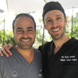 "The Beverly Hills Orofacial Team of Drs. Kyle Stanley and Ben Talei are Lecturing on ""The Lip Factor: Unveiling Dental Beauty"" at the Well Clinic, Sao Paulo, Brazil"