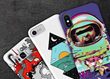 Design By Humans is Making the Case for New Phone Cases