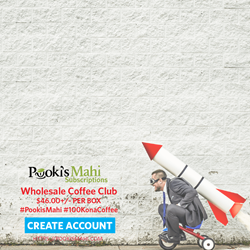 Apply for a Pooki's Mahi Wholesale Coffee Club @ https://pookismahi.com/pages/wholesaler-vs-distributor