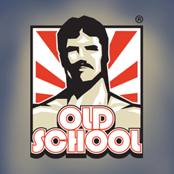 Old School Labs™ Becomes Corporate Champion of the Wounded Warrior