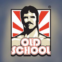 Visit us at OldSchoolLabs.com/Press