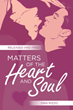 Dan Rizzo Tackles 'Matters of the Heart and Soul' in Poetry Book