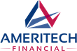 Ameritech Financial: Keep an Eye on Tax Laws Regarding Students and Student Loans