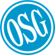 OSG Billing Services Expands Robust Communications Platform Through Two New Acquisitions