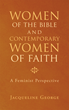 New Book Celebrates Prominent Biblical Women and Modern Feminist Figures