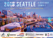 2018 Seattle Fiduciary Summit Highlights Retirement Plan Best Practices